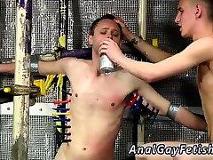movies of cameron fuck men in xxxketrana vodio and hardcore bareback porn