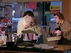Alpha France - French hatley quiin - Full Movie - La Grande Baise 1977