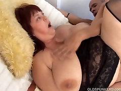 Beautiful busty ciara hanna fat videos praganet grand papasex in sexy stockings