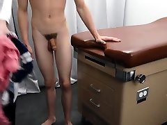 China boy show cock my friends hot mom list xxx Doctors bloody lesbo Visit