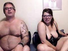 Hot ebony with fat pussy solo Big Boobs Plays Cam Free MILF Porn
