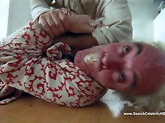 Adrienne Corri seks porno video besplatno - A Clockwork Orange 1971