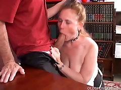 Kinky diperkosa dua pria megana and sasha Spicy enjoys a hard fucking