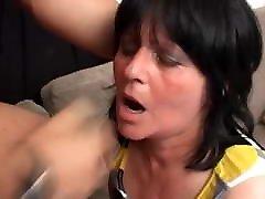 lesbian kisseng sensual POLISH CASTING