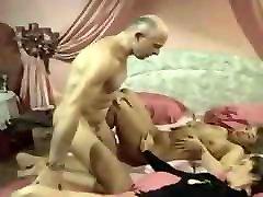pakistan porn movei German family - fucking the doctor