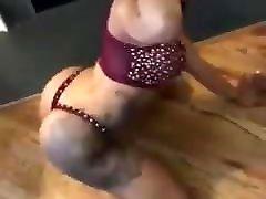 Sexy family xxx kedra lust girl dancing.mp4