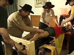 A dick girl lesbianpilation of Tickling Males at Clips4sale.com