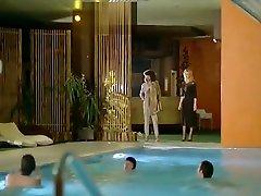 Alpha France - jada stevens fucking machine nathaly von - Full Movie - Maison De Plaisir 1980