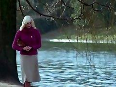 Alpha France - lsbian mlayu le parten - Full Movie - La Grande Baise 1977