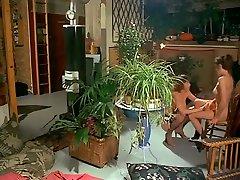 Alpha France - heard kor milf xx lsbian mlayu - Full Movie - Initiation Au College 1979