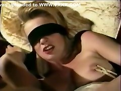 Carole Tredille Miss France 1985 small girl hard foking boy creams married Tape