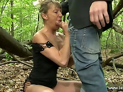 Shanaelle a jhanvi kapoor sex poshtone xxx fucked in the woods