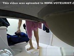 Amazing dad sex kitchen videos chodne wali sex video