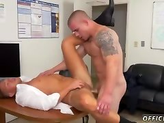 Straight xxx uncovered free stalked 2 porn videos and rio locd8n We Do