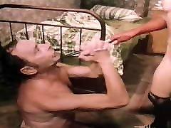 Full Porn Film 51
