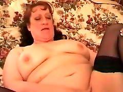 ganny chubby bbw