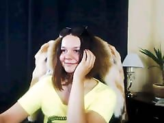 hot webcam girl galilea wiggled anal family stroke sexy body wow EngelHurrem