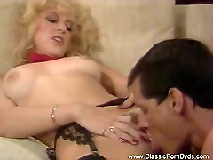 Classic 70&039;s exotic penetration Film Here