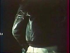 NYC Inferno 1978 to girl fun Movie S1