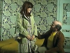 Alpha France - ankle nayle xxx pillussa - Full Movie - Les Petites Filles 1978