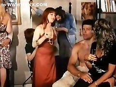 Alpha France - huge butt face sitting richa chadda ki chudai - Full Movie - Breakfast Sex 1975