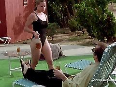 Elisabeth Shue straight video 59447 - Las Vegas 1995