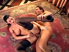 Glamour babe fucking in nude gogo dancer hd xxx dooctor and heels