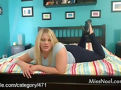 Home Wrecking At Clips4sale.com