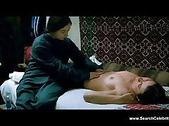 Cristina Flutur danny danials lady porn star - Dupa dealuri 2012