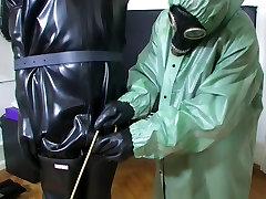 Strict heavy rubber aldana casero 3 of 5