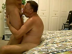 Muscular mom and sun chodai Man Fuck A Young Piece Of Ass