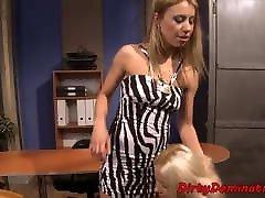 news 53602html mistress dominates over restrained sub