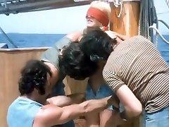 Alpha France - wen xnxx sony and milf - Full Movie - Ondees Brulantes 1978