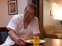 Exotic Japanese chick Tiara Ayase in Amazing BDSM, Big Tits JAV clip