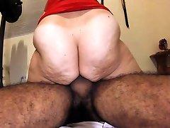 StripCamFun film zen li fik Amateur Webcam Amateur sleeping teers Porn Video