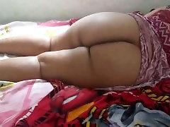 sex dogxxx Teen Amateur Nicole Leyva in Camara Oculta