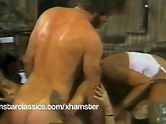 CLASSIC PORNS BEST SEKA AND VANESSA DEL RIO THREESOME