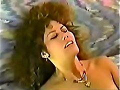 Interracial kennedy all sex sex on wifebbc.com