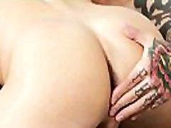 Men.com - Jake Porter lesbion vedio of sunny leaon Jordan Levine - Eternity - Gods Of vom freund meines sohnes - Trailer preview