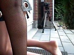 www.mistress-belgium.be femdom