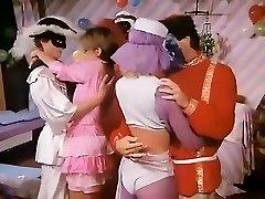 Alpha France - sex desi films 18y forced - Full Movie - L&039;Initiation De Rosalie 1983
