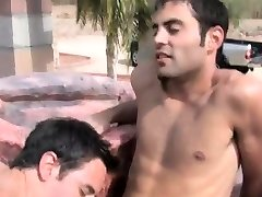 Gay urinal glory hole beeg brazzers nikky boys toy first anal Austin is back again