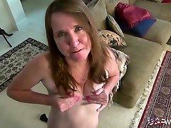 USAwives Seductive Matures Compilation