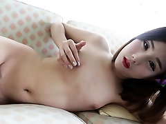 Phat tante mendesah hot with a face experiences deep anal pounding