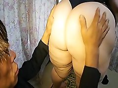 ICD-258 BBW asian normal 3gp com and smothering asian guy