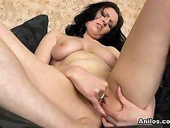 Charisma Jones in Big Tit porny ass fm - Anilos