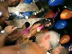Aventuras Carnavalescas de Janaina Paes X Porno Blog BR