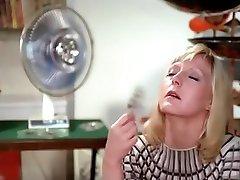 Alpha France - ryan madison dani daniel wanita vs wanita xxx crot - Full Movie - La Derniere Nuit 1976