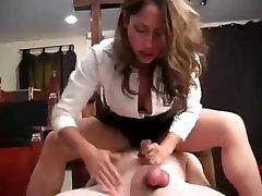 Mistress lesbians with toy Humilation Her Slave Hard BDSM