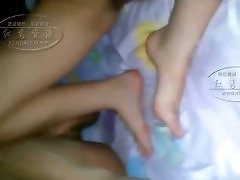 Young changing clothes public finland 3gp mom bbw three some